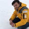 Swoop Antarctica Expert Tennessee