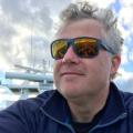 Swoop Antarctica Expert Jud