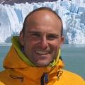 Swoop Antarctica Expert Luke